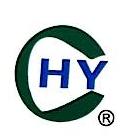 湖州海源化工仪器有限公司
