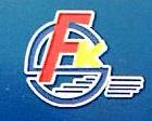 宣化县福康石油化工有限责任公司