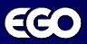 [工商信息]绍兴颐高电子商务有限公司的企业信用信息变更如下