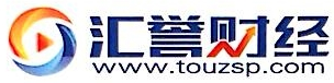 [工商信息]深圳汇誉财经信息科技服务有限公司的企业信用信息变更如下