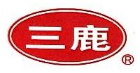 企业头条 : 净资产-11.03亿元 三鹿进入破产程序