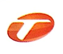 [工商信息]佛山市鼎盛海恒科技有限公司的企业信用信息变更如下