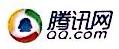 深圳粤网文化传媒有限公司