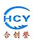 深圳市合创誉光电科技有限公司