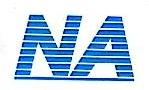 [工商信息]上海南安机电设备股份有限公司的企业信用信息变更如下