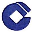 中国建设银行股份有限公司珠海世纪城支行