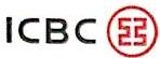 [工商信息]中国工商银行股份有限公司沈阳和平支行的企业信用信息变更如下