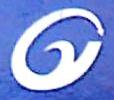 上海逸清环保工程设备有限公司