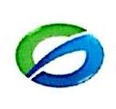 福建省创导信息工程有限公司