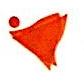 [工商信息]北京创世名杰商务咨询有限公司的企业信用信息变更如下