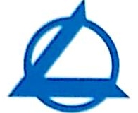 [工商信息]铜川药王山特种水泥有限责任公司的企业信用信息变更如下