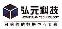 北京慧马奔腾电子技术有限公司