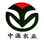 广东中源农业发展有限公司