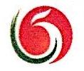 [工商信息]吉林省红五味生物技术有限公司的企业信用信息变更如下