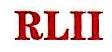 西安瑞联工业智能技术有限公司