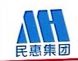 杭州萧山汽车驾驶员培训中心