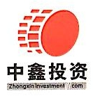 [工商信息]湖南中鑫投资发展有限公司的企业信用信息变更如下