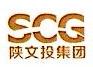 陕西文化产业小额贷款有限公司