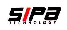 [工商信息]苏州西帕节能技术有限公司的企业信用信息变更如下