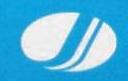 [工商信息]福建省际捷电子商务有限公司的企业信用信息变更如下