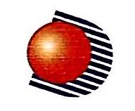 深圳市东来奇德实业发展有限公司