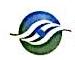 企业头条 : 普宁市人民医院采购医疗设备招标项目(0724-1601D41N0033)的中标公告