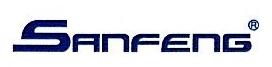 [工商信息]宁波市三峰智能科技股份有限公司的企业信用信息变更如下