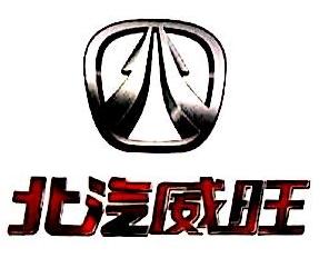乐平市国华汽车贸易有限公司