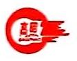 [工商信息]南宁市高照电器有限责任公司的企业信用信息变更如下