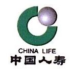 中国人寿保险股份有限公司百色分公司