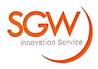 [工商信息]深圳市国威科技创新服务有限公司的企业信用信息变更如下