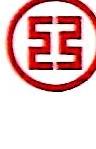 [工商信息]中国工商银行股份有限公司玉林市新民路支行的企业信用信息变更如下