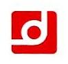 [工商信息]杭州恒力泵业制造有限公司的企业信用信息变更如下