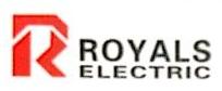 [工商信息]劳伊莱斯(厦门)电气有限公司的企业信用信息变更如下