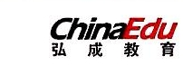 [工商信息]北京弘成学酷教育科技有限公司的企业信用信息变更如下