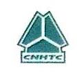 [工商信息]宁波市江北华雷汽车配件商行的企业信用信息变更如下