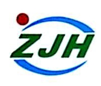 [工商信息]宁波捷达起重设备租赁有限公司的企业信用信息变更如下
