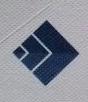 [工商信息]重庆三峡银行股份有限公司九龙坡支行的企业信用信息变更如下