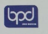 [工商信息]无锡市波普达科技有限责任公司的企业信用信息变更如下