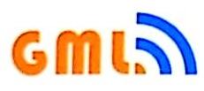 [工商信息]厦门集米利信息科技有限公司的企业信用信息变更如下