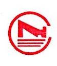 [工商信息]宁波经济技术开发区友谊侨汇有限公司的企业信用信息变更如下