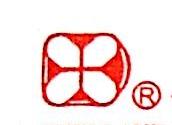 [工商信息]上海昌丽建筑装饰材料有限公司的企业信用信息变更如下