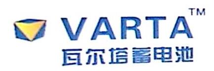 [工商信息]贵州鑫森航商贸有限公司的企业信用信息变更如下