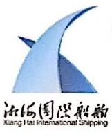 湖南海云机器人科技有限公司