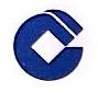 中国建设银行股份有限公司郴州爱莲湖支行