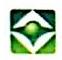 [工商信息]陕西天洋制药有限责任公司的企业信用信息变更如下