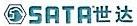 马鞍山市世达机电设备有限公司