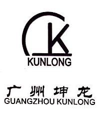 广州市坤龙信息系统有限公司