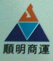 [工商信息]乐华和旭(厦门)商贸有限公司的企业信用信息变更如下