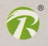 [工商信息]泉州市荣凯机电设备有限公司的企业信用信息变更如下